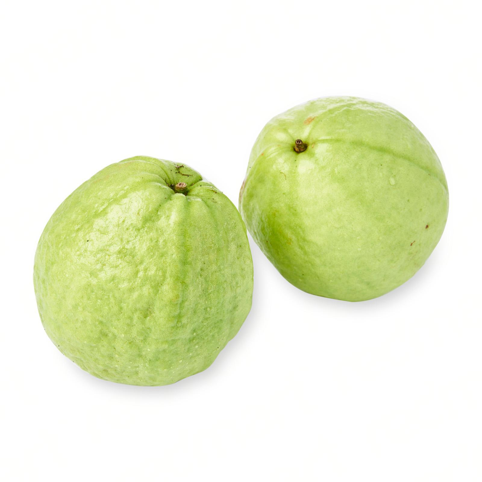 Taiwan Guava from RedMart - diffmarts Singapore