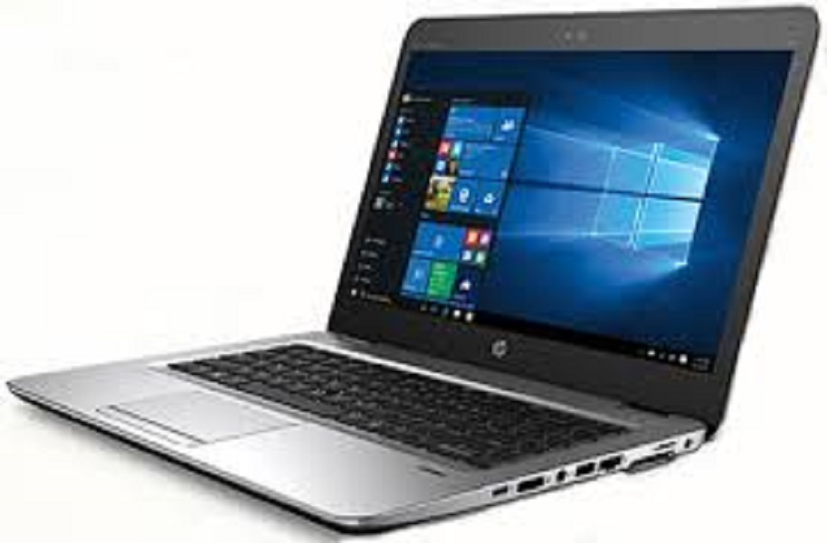 HP ELITEBOOK 840 G3, CORE I5 -6300U, 8GB, 256 GB, WINDOWS 10