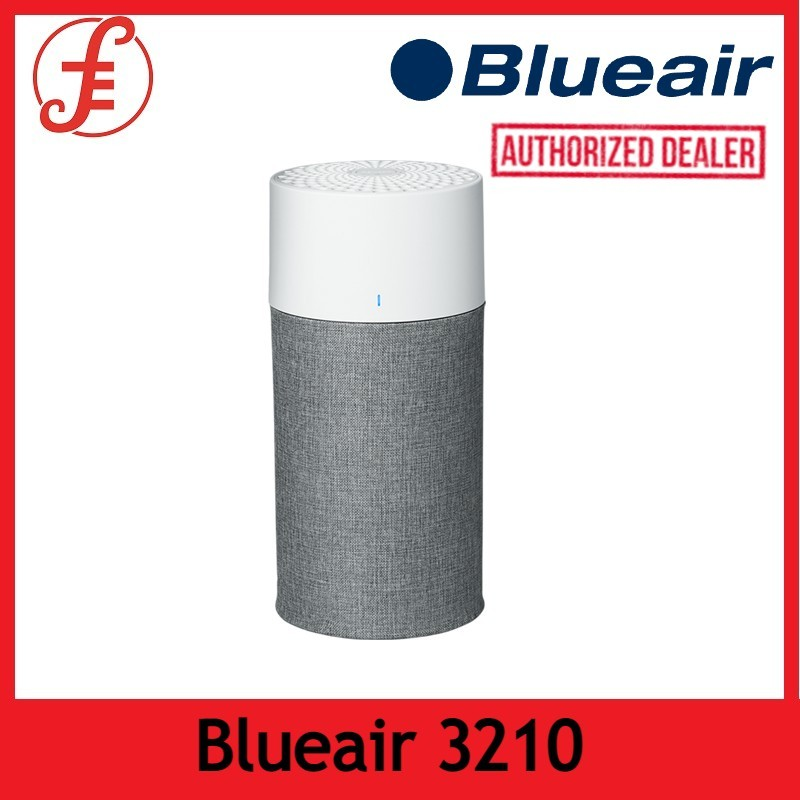 Blueair Blue Extension 3210 Singapore