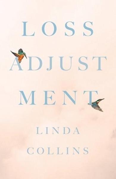 Loss Adjustment