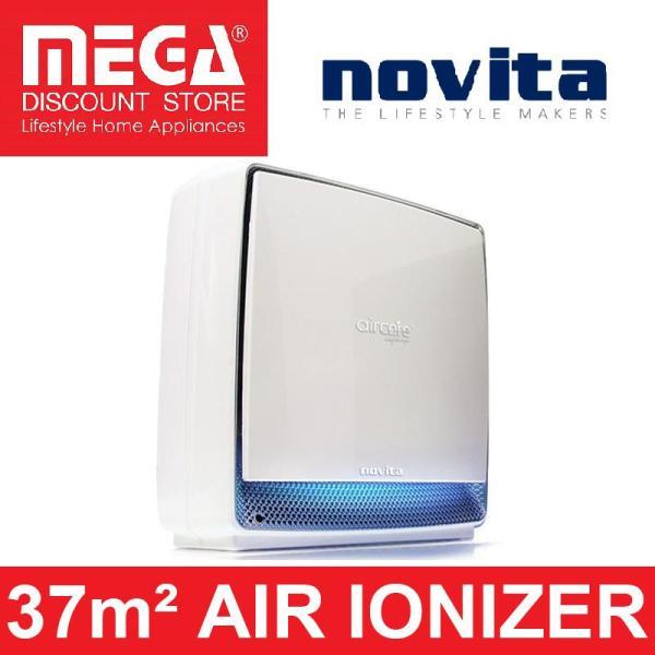 NOVITA NAI9000 AIR IONIZER Singapore