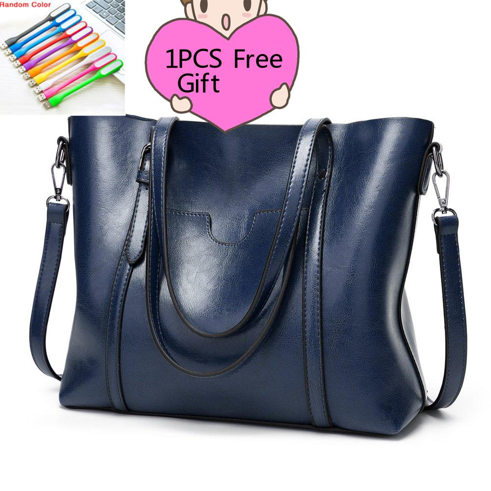 aac5ba48fcd6dc Fashion Tote Bags for Women, Crossbody Shoulder Bag High Quality Leather  Lady Purses and Handbag