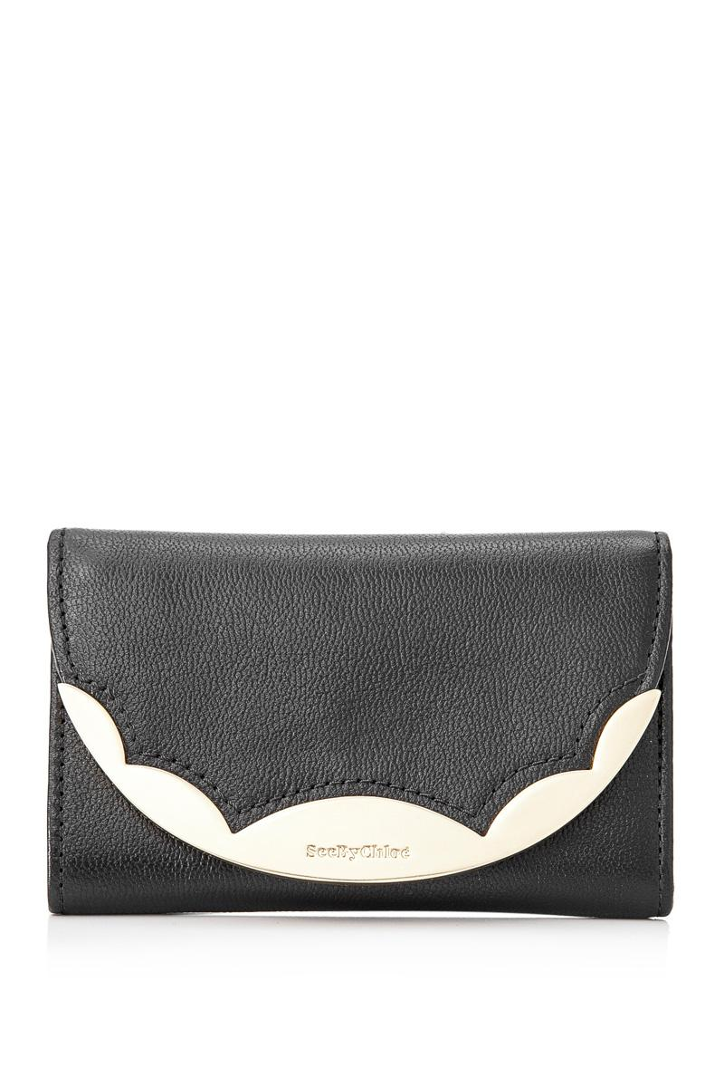 835695e693 See by Chloe - Buy See by Chloe at Best Price in Singapore | www ...