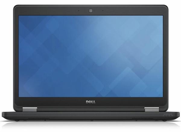(Certified Refurbished) Dell Latitude E5450 14-Inch Laptop | Intel Core i3 4th Gen | 4GB RAM/ 500GB HDD | Windows 10 Pro