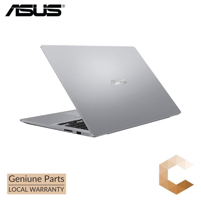 ASUS Notebook I7-8565U 14 FHD - P5440FF-BM0002R