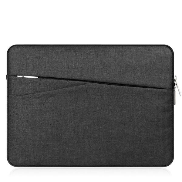 cT NEW 13inch MacBook and 12  Laptops Premium padded V3 thick inner padding laptop sleeve bag cover casing NEW 13  MacBook Pro MacBook Air