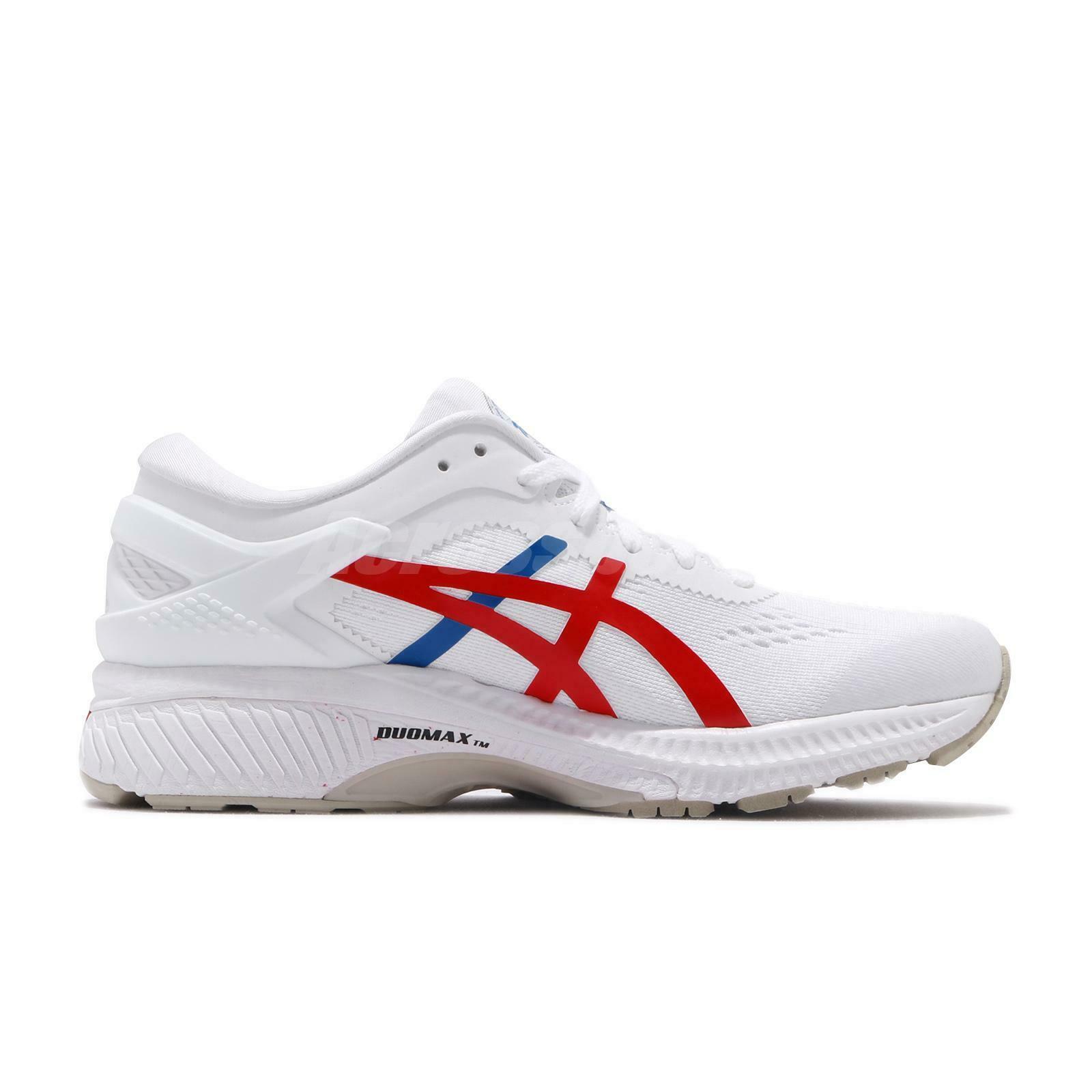 Buy ASICS Running Shoes Online   lazada.sg