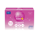 Buy Dhc Collagen Beauty 7000Mg 10S Box Dhc Cheap
