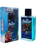 Top Rated Disney Collection Ct Avengers Edt 75Ml