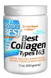 Doctor S Best Best Collagen 2 Bottles 200G Types 1 And 3 With Free Gift Discount Code
