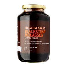 Cheapest Dr Gram Organic Black Strap Molasses 1 2 Kg Online