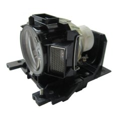 Dt00891 Compatible Replacement Projector Lamp Uhp Projector Light With Housing For Hitachi Projetor Luz Lambasi Export Intl Cheap
