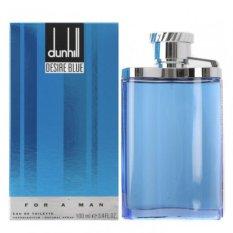Discount Dun Desire Blue Eau De Toilette Sp 100Ml