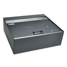 Duro Art 155 Security Digital Top-Open Safe 10.4cu Lits
