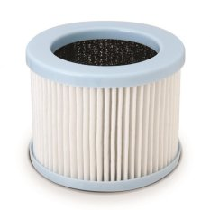 Who Sells Duux Hepa Filter For Air Purifier