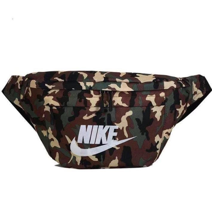 Nike Army Shoulder Bag