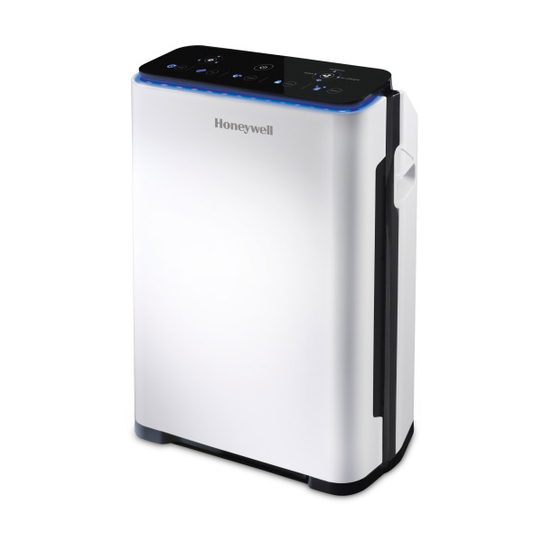HONEYWELL HPA710 226ft², AIR PURIFIER Singapore