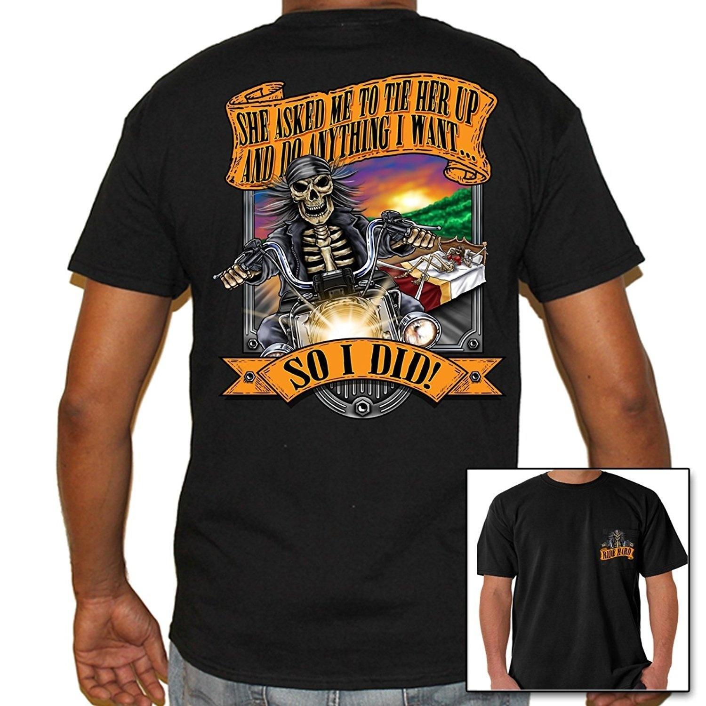 University of Dub Music Sound System Jamaica Lion Reggae Bass Rasta Step Mens T-Shirt