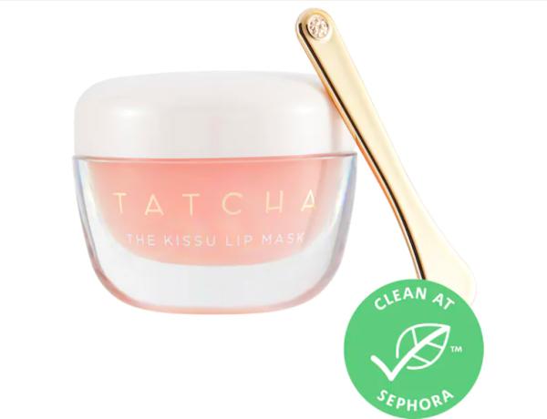 Buy Tatcha The Kissu Lip Mask Singapore