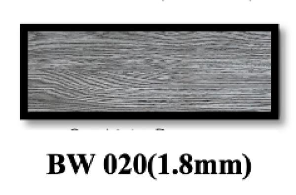 PVC Vinyl Flooring Sheets Planks Tiles(Min Order 4pcs)