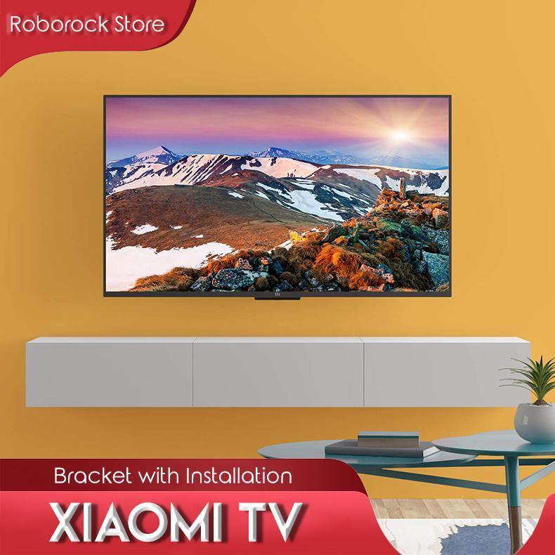 Buy TV Accessories Online | lazada sg
