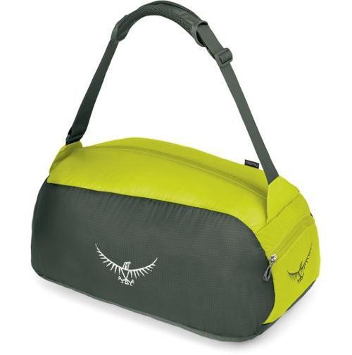 Osprey Ultralight duffel