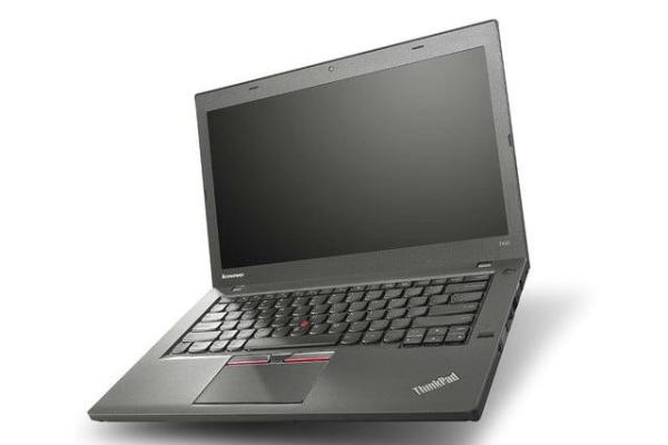 Lenovo Thinkpad T450  / Core i5 5th gen / 8GB Ram/ 256GB brand-new SSD  / Windows 10/ Ms Office