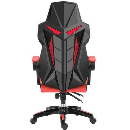 Professional Gaming Chair -- 2019 GC05 - Computer Chair / Gaming Chair New color release!