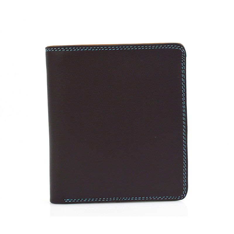 Mywalit Standard Wallet Card Holder