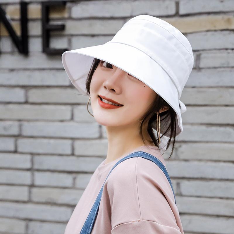 f44e6fb51 Latest XIXILI Women's Hats & Caps Products | Enjoy Huge Discounts ...