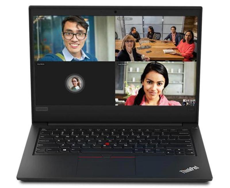 Lenovo ThinkPad E495 14  Ryzen 5 3500U 16GB+1TB HDD (20NES07800)