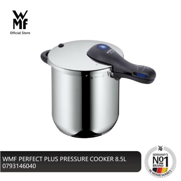 WMF PERFECT PLUS PRESSURE COOKER 8.5L 0793146040 Singapore