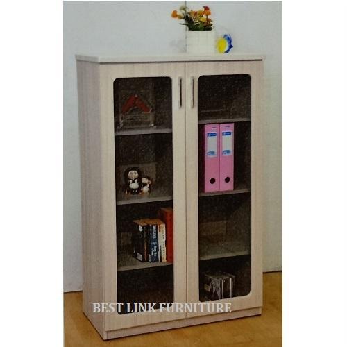 BEST LINK FURNITURE BLF Des  Bookcase/Shelves