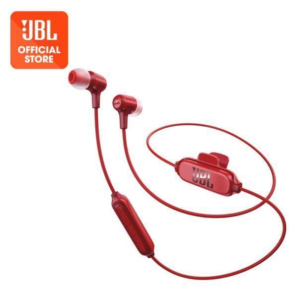JBL E25BT Wireless in ear headphones Singapore