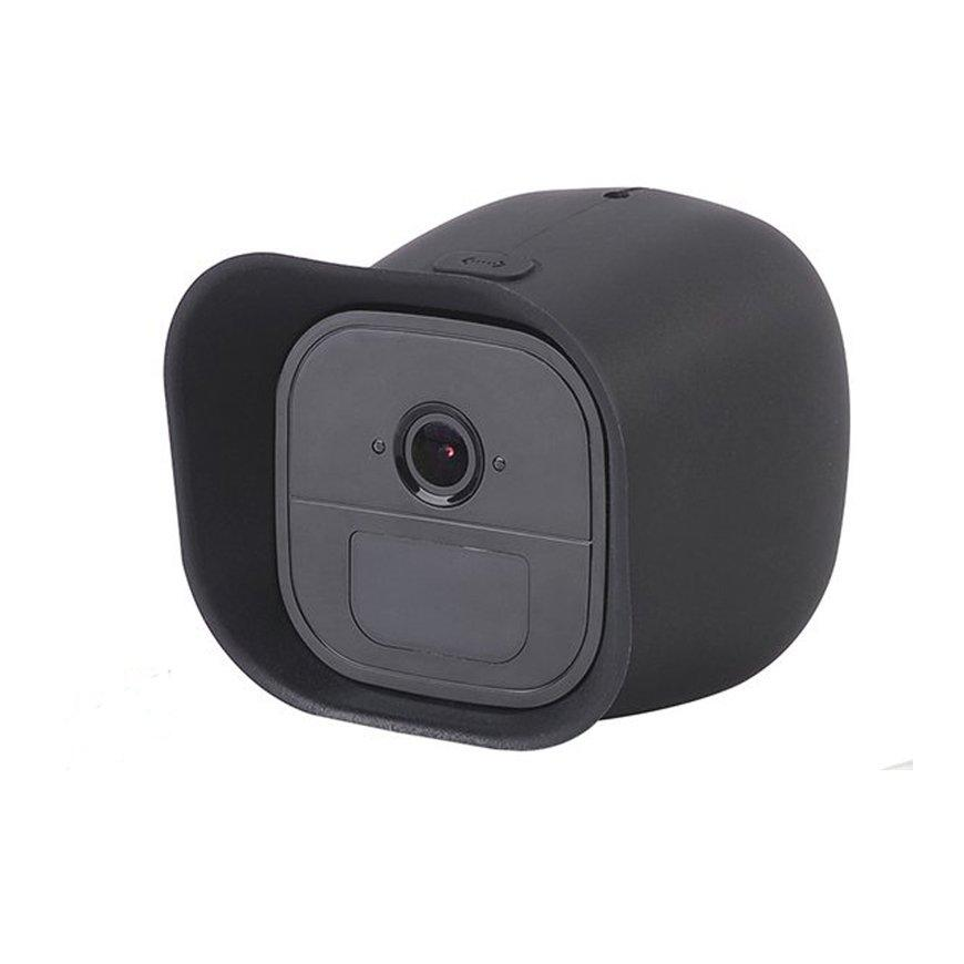 PKPNS For Arlo Go Case Hd Wireless Camera Security Os979 Protective Silicone Case