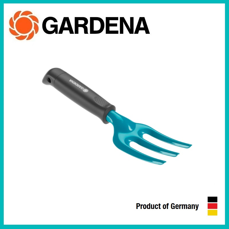 GARDENA Flower Fork G8952