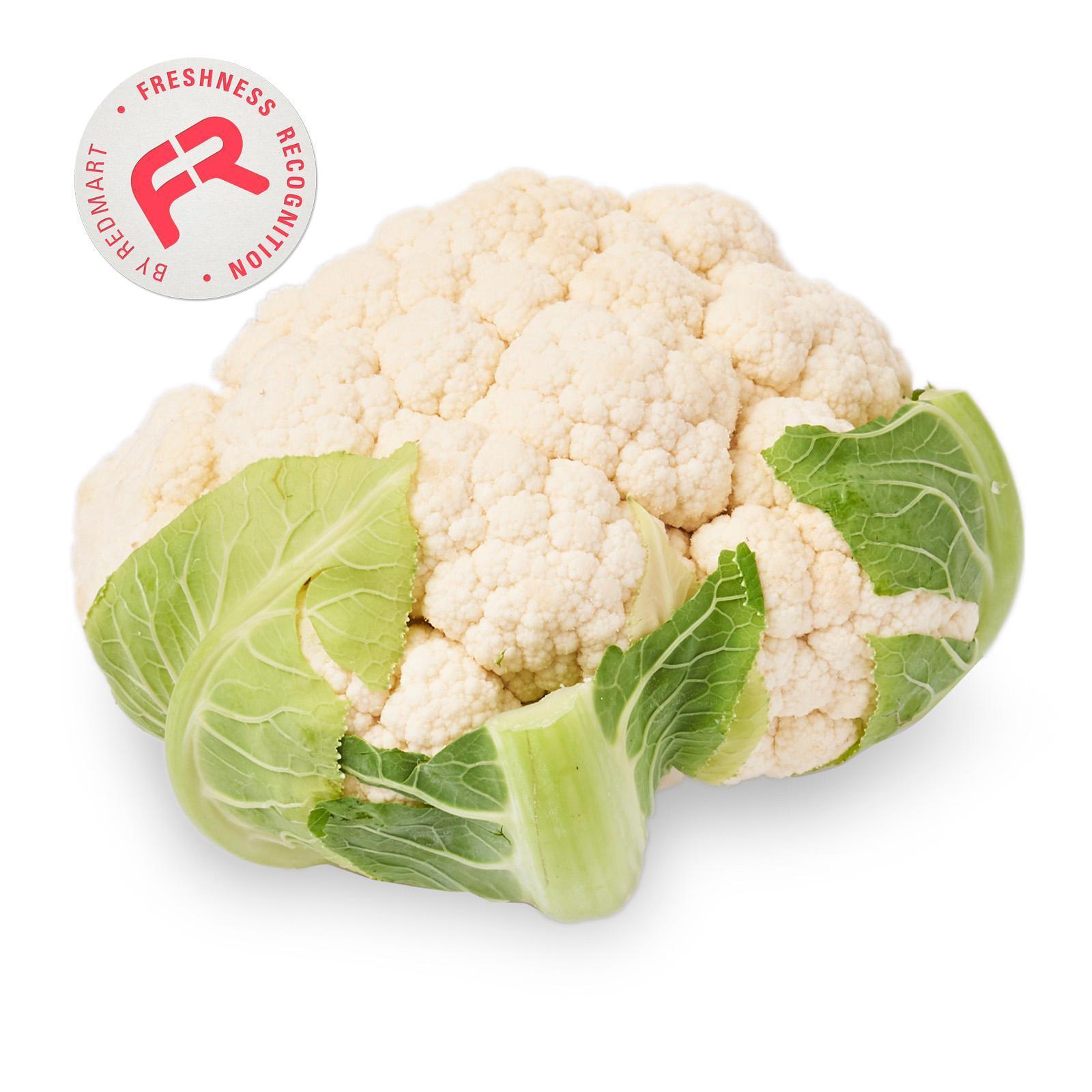 Buy Fresh Vegetables Online | Redmart at Lazada