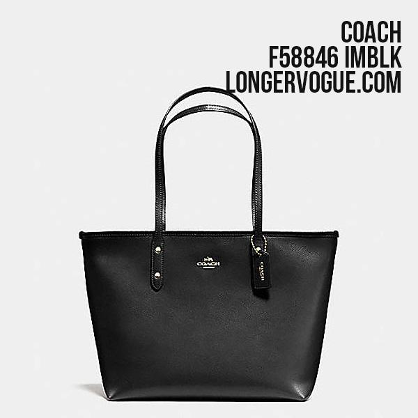 36aa5c2614 Coach big tote bag office lady shoulder bag handbag outlet COACH F58292  F31535 F58846 Gift