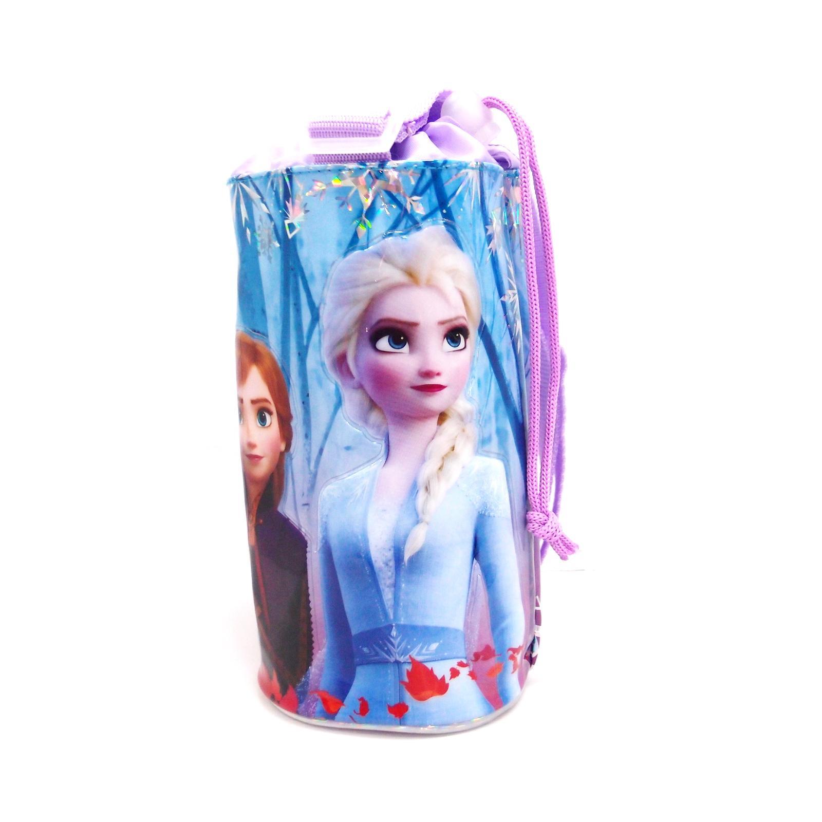 Frozen 2 Water Bottle Bag
