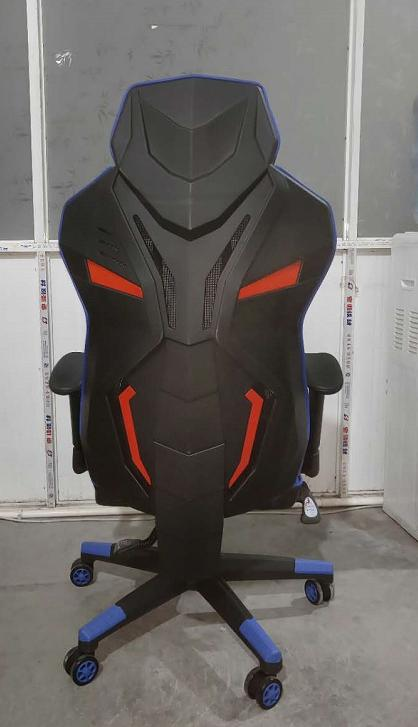 Gaming Chair -GC08- For Professional Game Player Singapore
