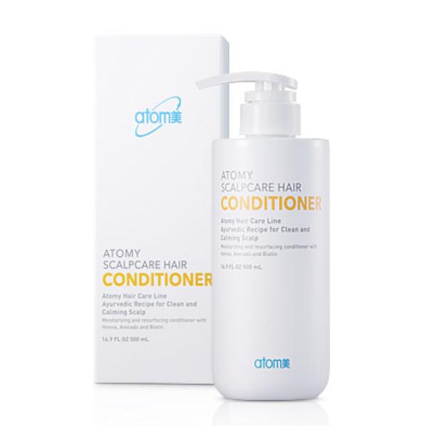 Buy Atomy Scalpcare Conditioner Singapore