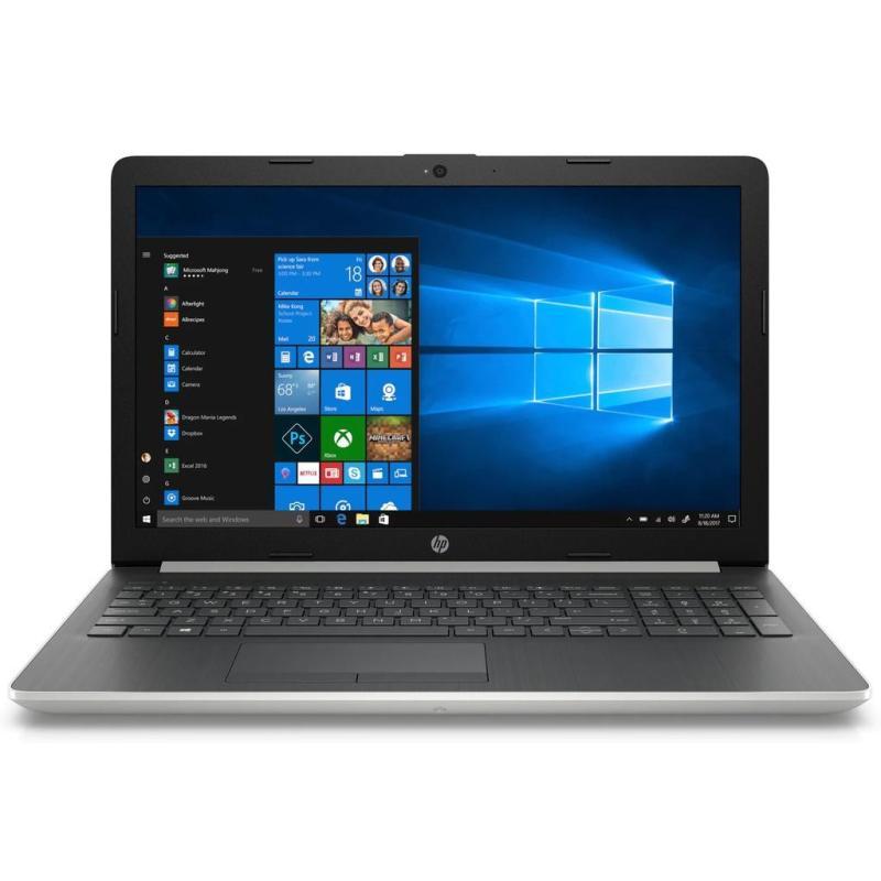 HP Elitebook 645 G4 Amd Ryzen R7 2700U/ Windows 10 Pro Os 8GB 512GB 14 NoteBook