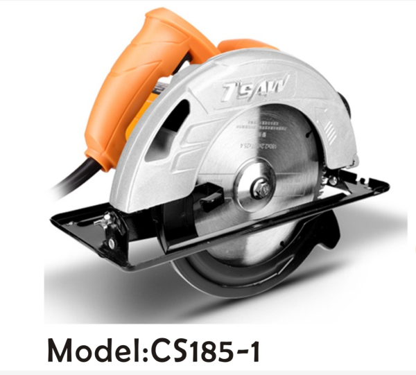 7 Circular Saw -High Quality