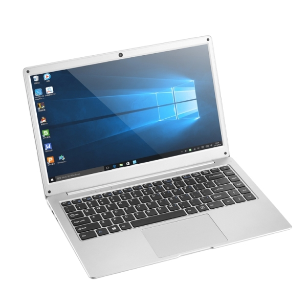 New latest original Pipo W14 Laptop 14.1 inch 4GB 64GB Windows 10 Intel Notebook Computer cheap price netbook computer