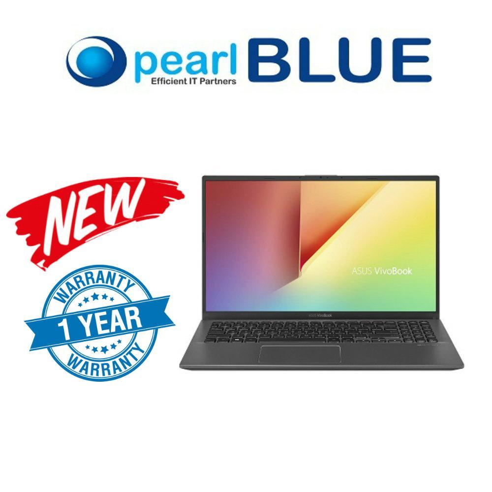 Asus Vivobook X512FJ-EJ167T ( i5-8265U / 8GB DDR4 RAM / SATA3 256G M.2 SSD / NVIDIA GeForce MX230 )