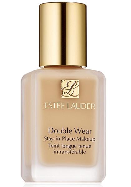 Buy Estee Lauder Double Wear Stay-in-Place Makeup #1W1 Bone 30ml - ReddotBeauty [ No. 1 Foundation in US   Lightweight   Long-Wear   Heat-Resistance   Waterproof   Control Oil   Unifies Skin Tone   Cover Imperfection ] Singapore