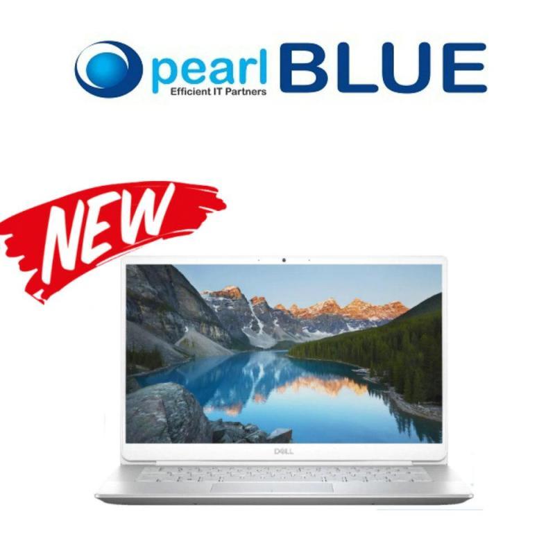 Dell Inspiron 14 5490 -i5-10210U 8GB 512SSD
