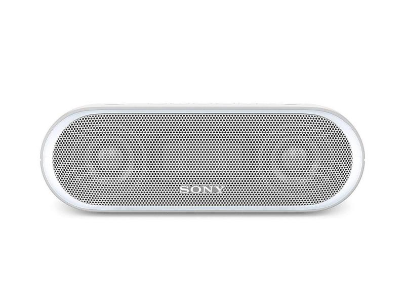 Sony XB20 Portable Wireless Speaker with Bluetooth/NFC Singapore