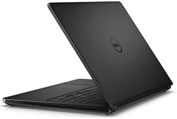 DFO DELL 3580/ Celeron/ 4GB RAM [FREE UPGRADE TO 8GB/ 1 TB HDD/ 15.6 HD [SAME DAY DELIVERY]