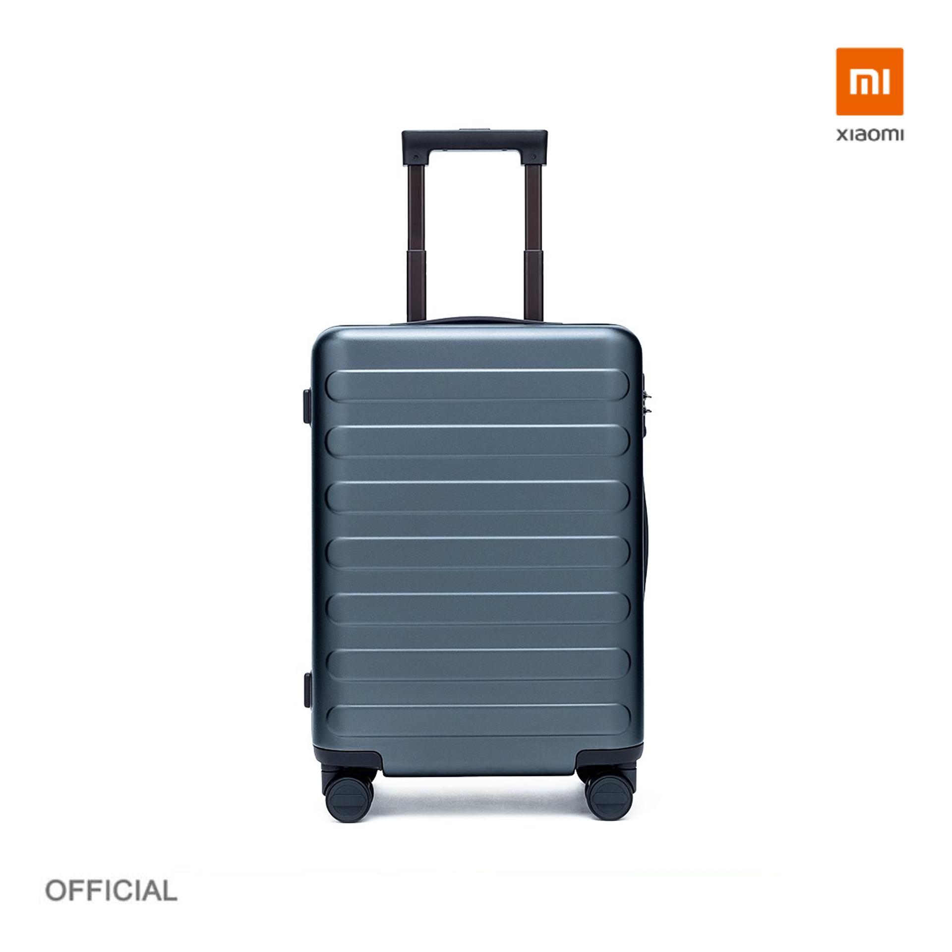 Xiaomi NINETYGO Business Travel Luggage 24